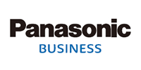 Panasonic_BUSINESS